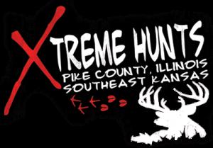 Xtreme Hunts Logo